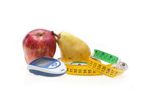 how to reverse type diabetes naturally