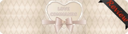 Scott Foster's Love Commands Review